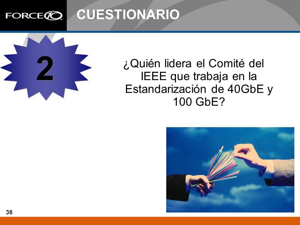 CUESTIONARIO2.