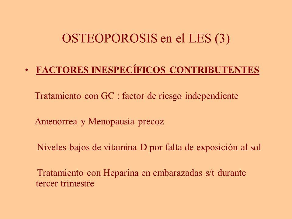 OSTEOPOROSIS en el LES (3)
