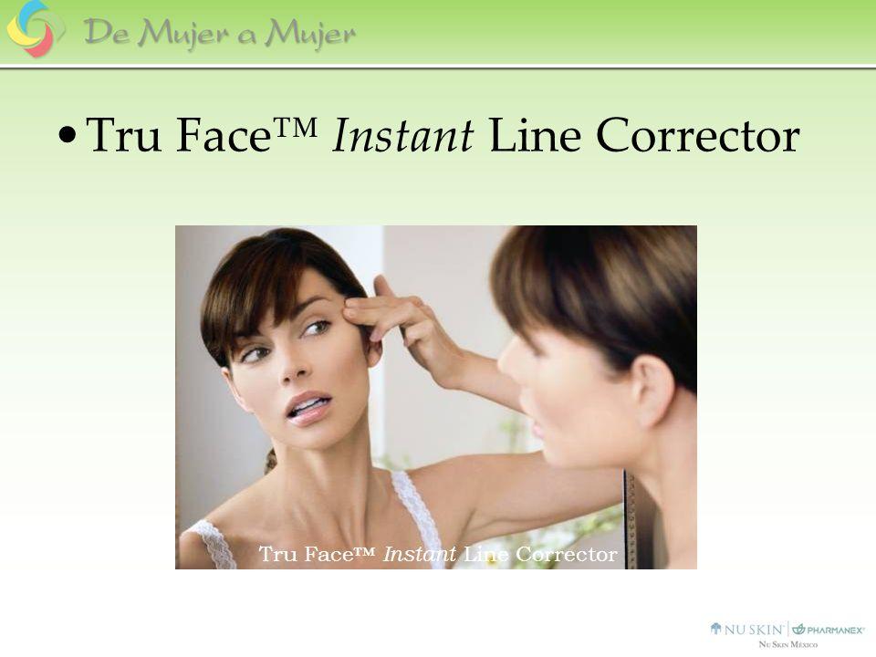Tru Face™ Instant Line Corrector