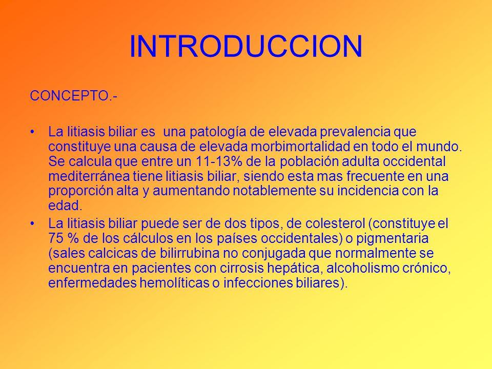 INTRODUCCION CONCEPTO.-