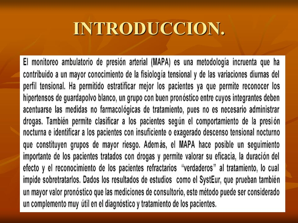 INTRODUCCION.