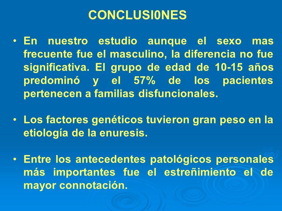 CONCLUSI0NES