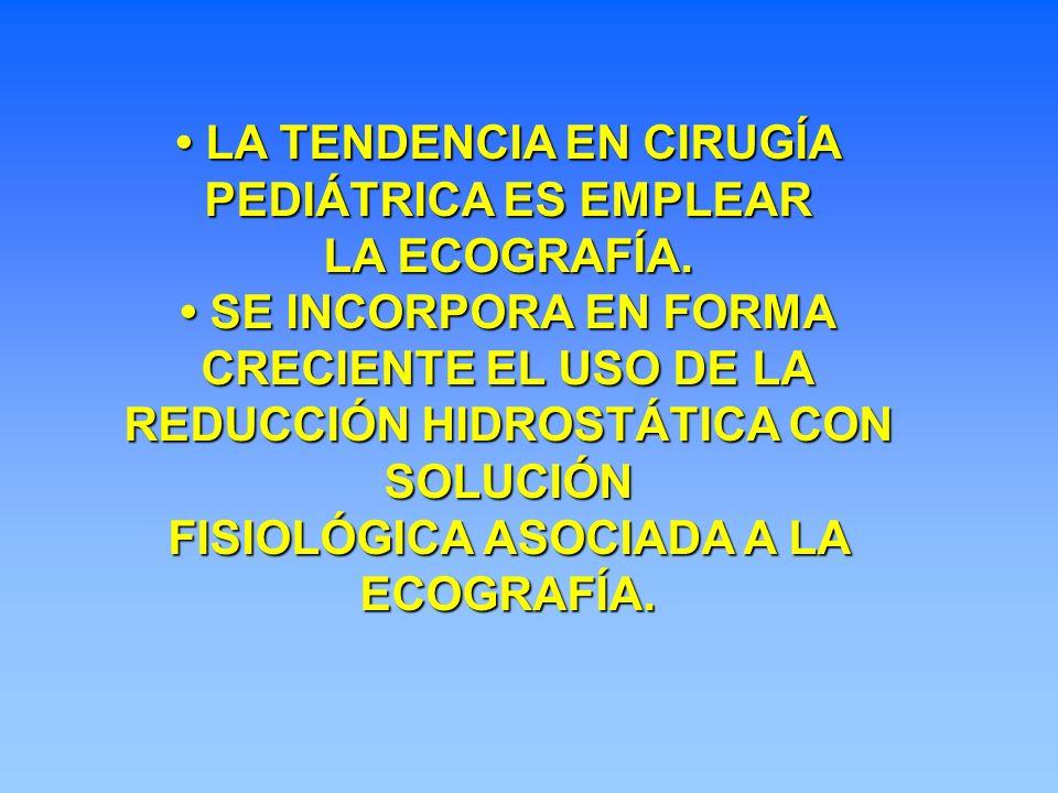 FISIOLÓGICA ASOCIADA A LA ECOGRAFÍA.
