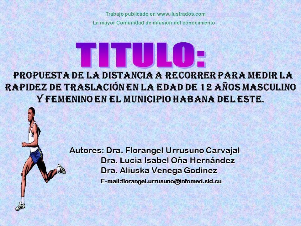 Trabajo publicado en www.ilustrados.comww.ilustrados.com