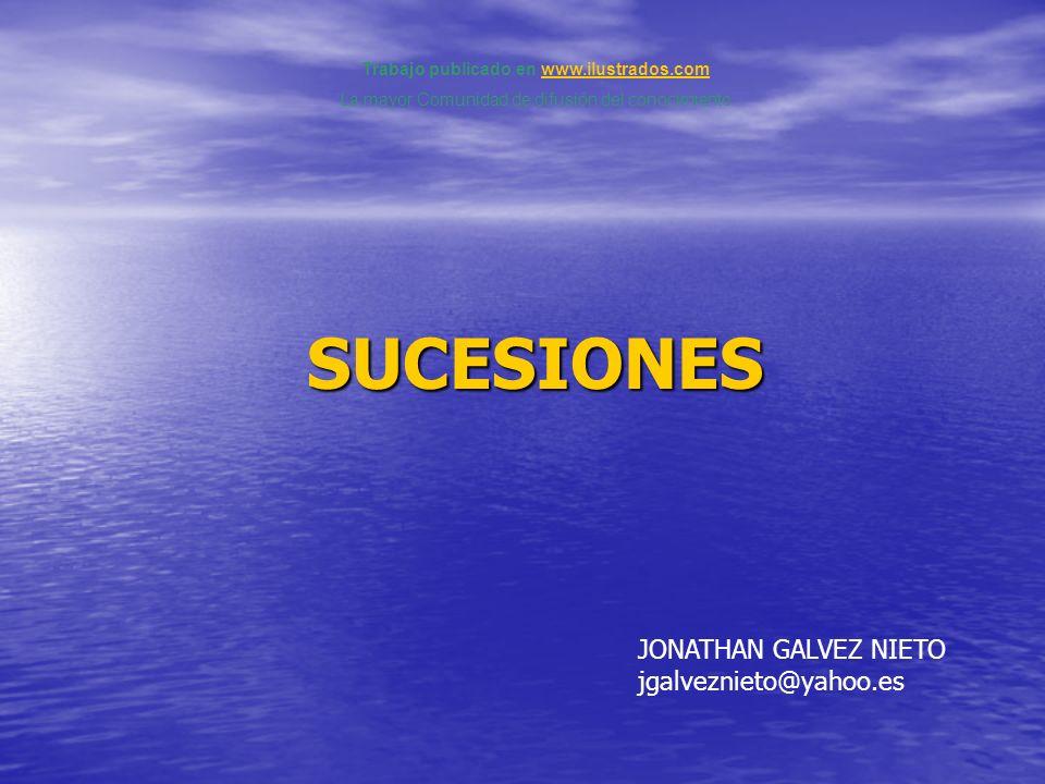 Trabajo publicado en www.ilustrados.com