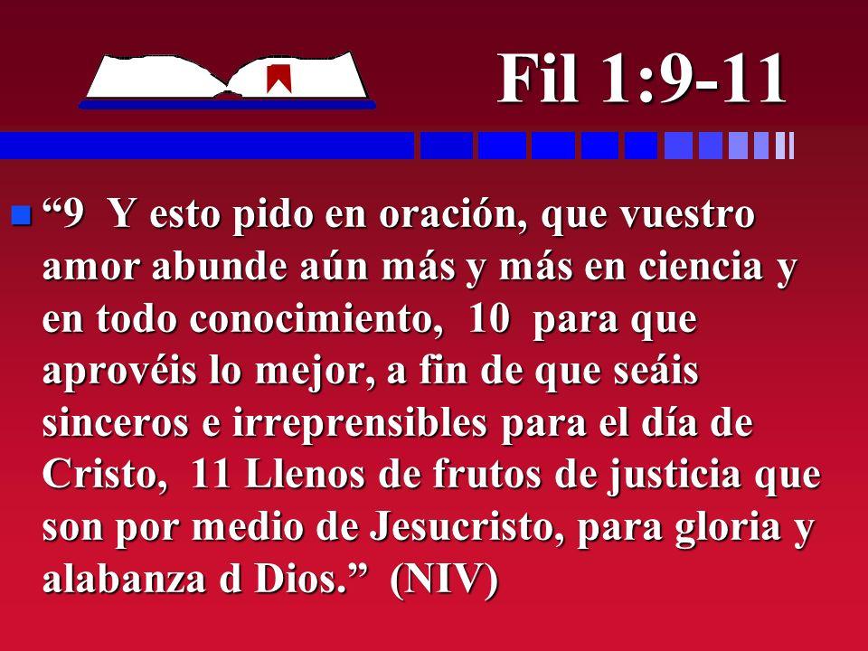 Fil 1:9-11