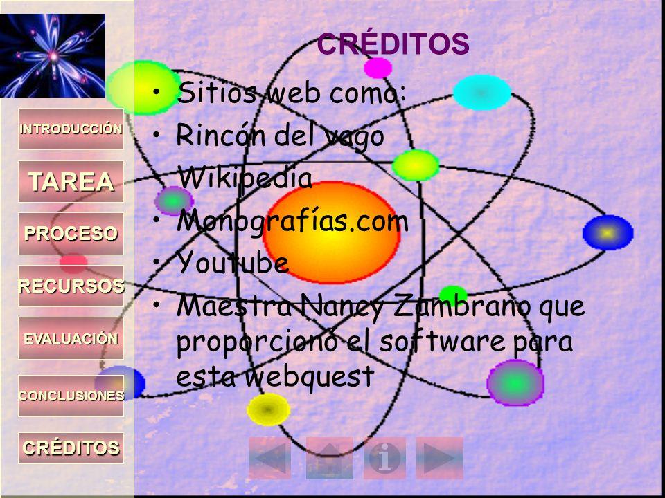 Maestra Nancy Zambrano que proporcionó el software para esta webquest
