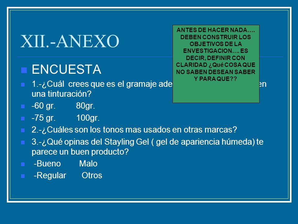 XII.-ANEXO