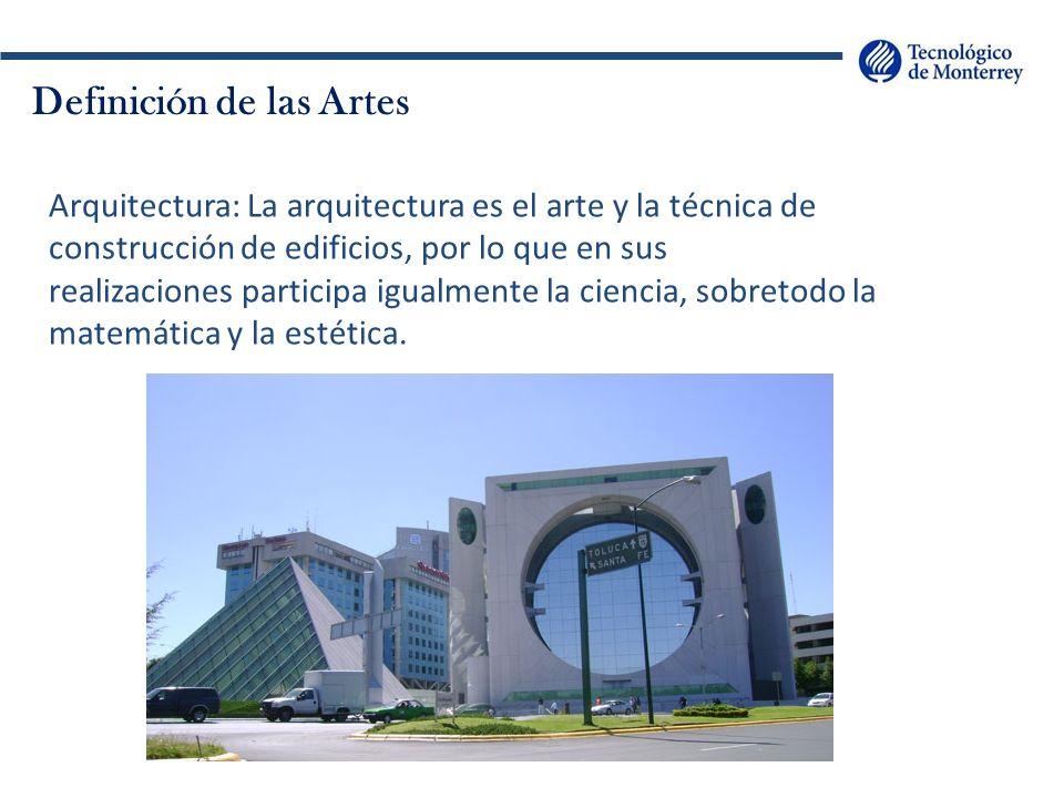 Arte ppt descargar for Arte arquitectura definicion
