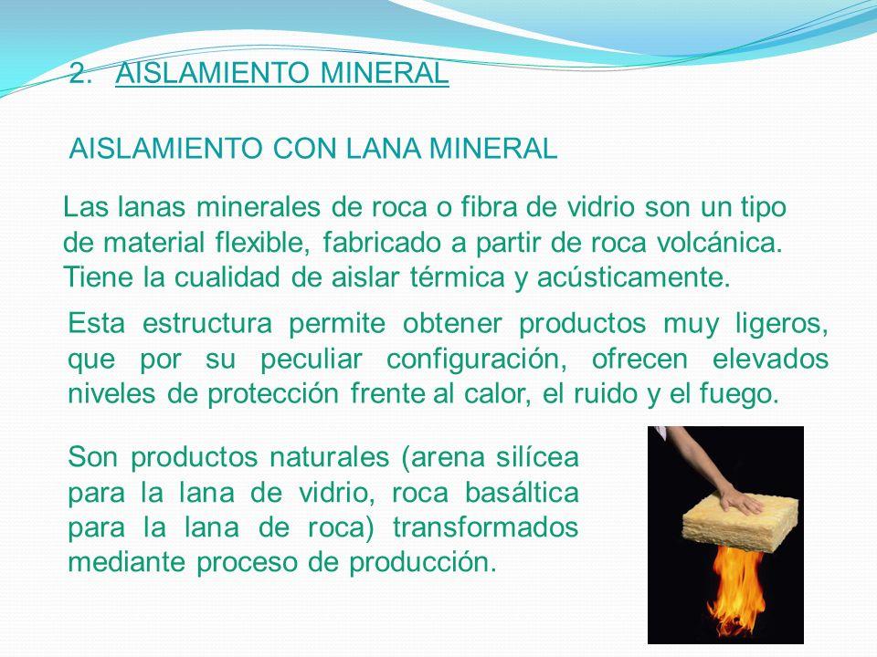 Universidad nacional santiago antunez de mayolo ppt for Roca termica