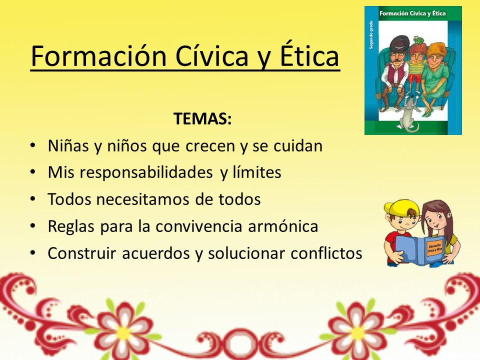 "etica civica essay In our literature class we finished reading the story ""tyres"" by adam thorpe when we finished the story we had to anwser, in pairs or threes, some questions about the story we had read."