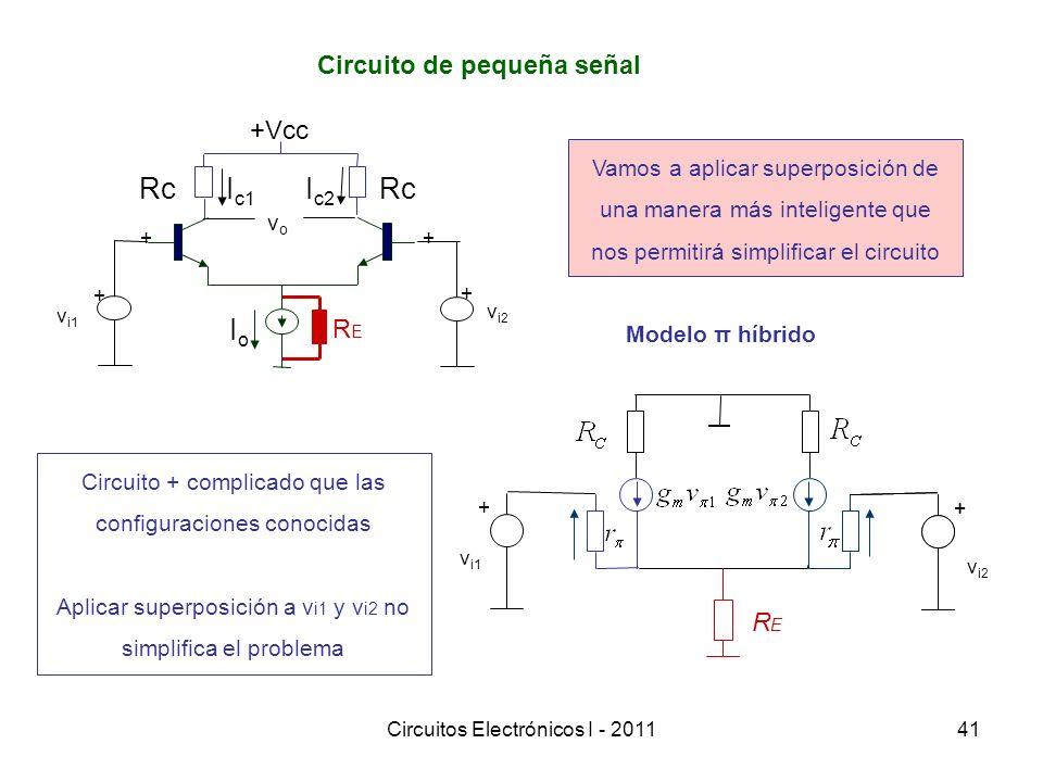 Circuito Io : Circuito io access control with arduino hackster aprende
