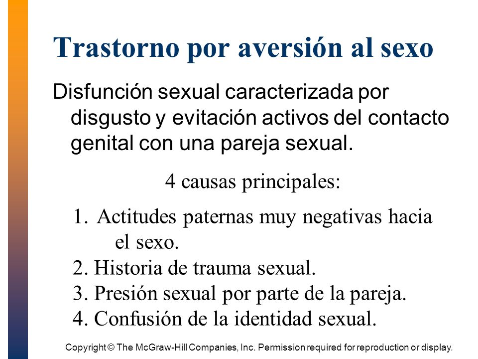 Ideas de trama de historia sexual