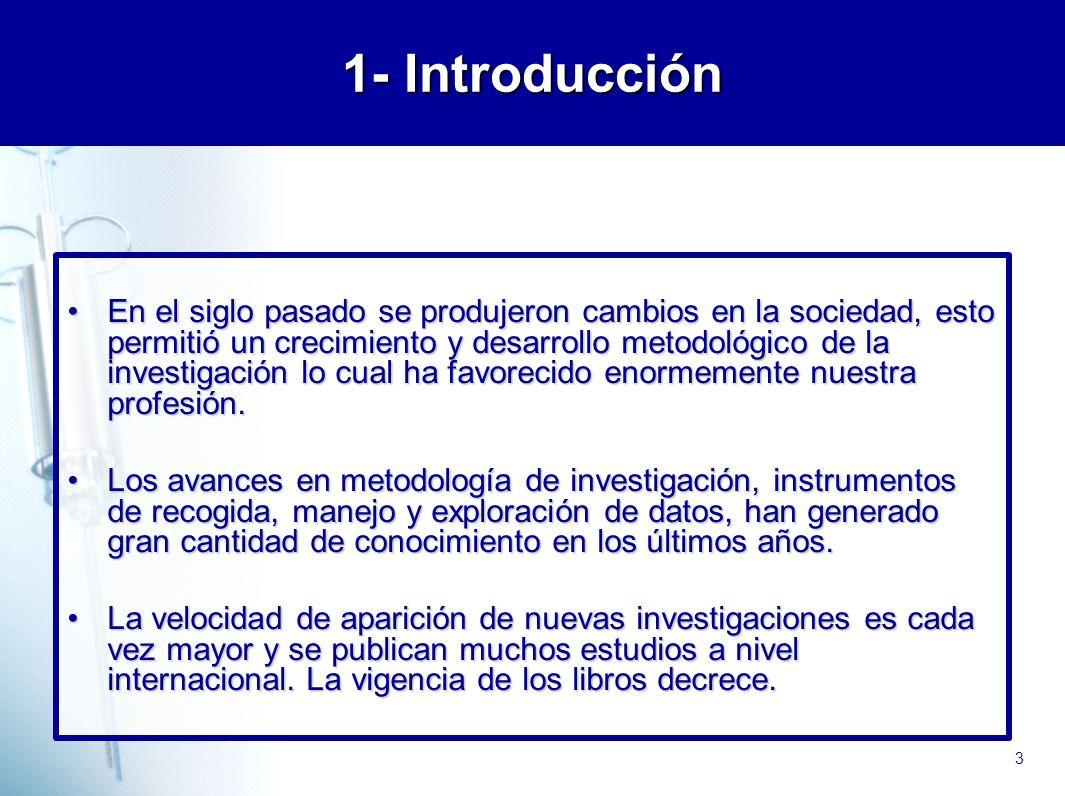 1- Introducción