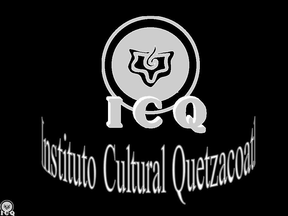 Instituto Cultural Quetzacoatl