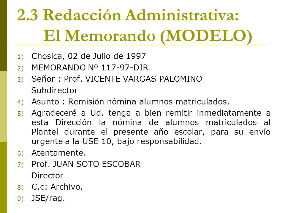 Tema : Importancia de la Redacción - ppt video online descargar