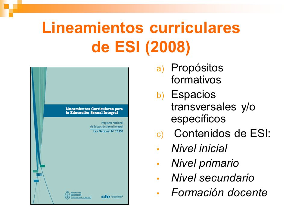 subsecretar a de equidad y calidad educativa ppt video