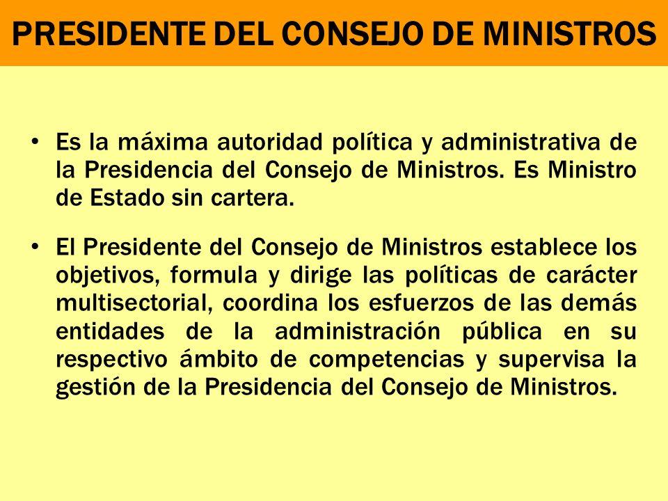Docente marco cappillo salazar ppt descargar for Clausula suelo consejo de ministros