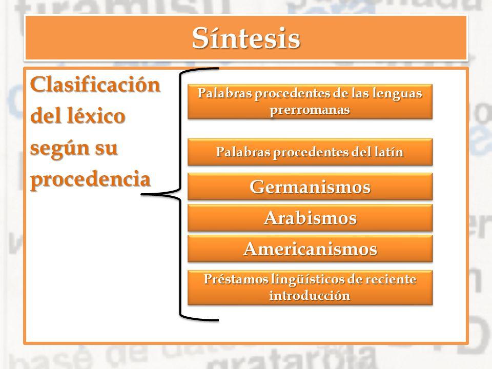 Palabras Procedentes Del Latin 54