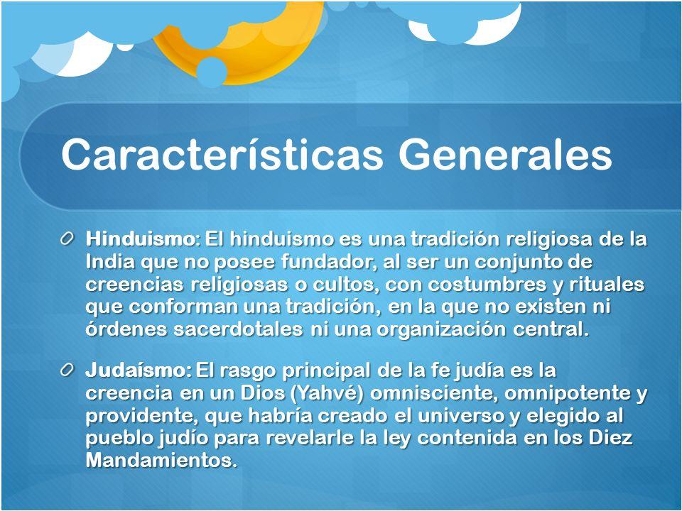 Religiones hist ricas univerasales ppt descargar - Mandamientos del budismo ...
