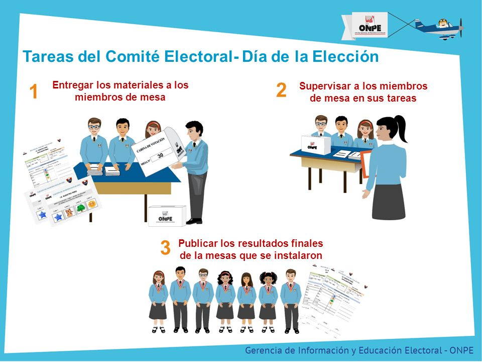 qu es el municipio escolar ppt video online descargar