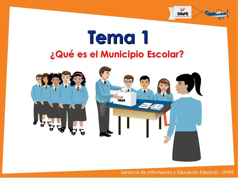 Qu es el municipio escolar ppt video online descargar for Ayuntamiento de villel de mesa