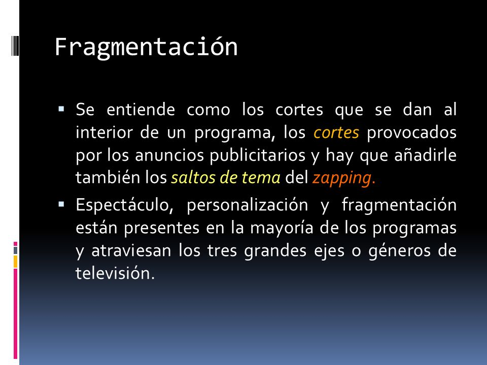 profesor francisco gurovich a o ppt descargar