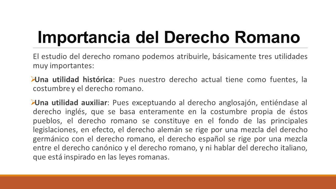 Analisis Del Matrimonio Romano Y El Actual : Docente mg javier calderón beltrán ppt descargar