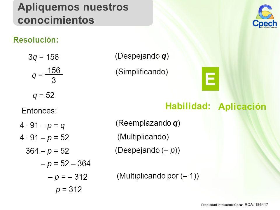 (Multiplicando por (– 1))