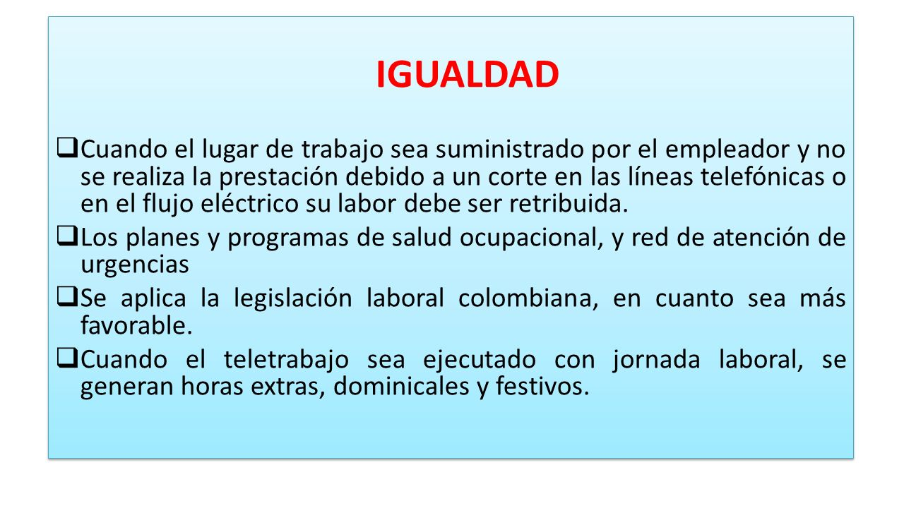 Modalidades del contrato laboral ppt descargar for Cuanto cuesta contratar a un trabajador por horas