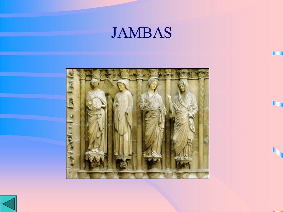 JAMBAS