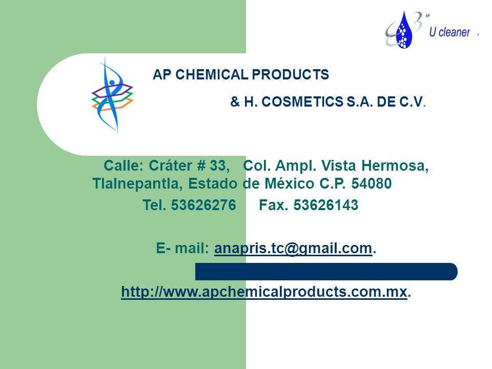E- mail: anapris.tc@gmail.com.