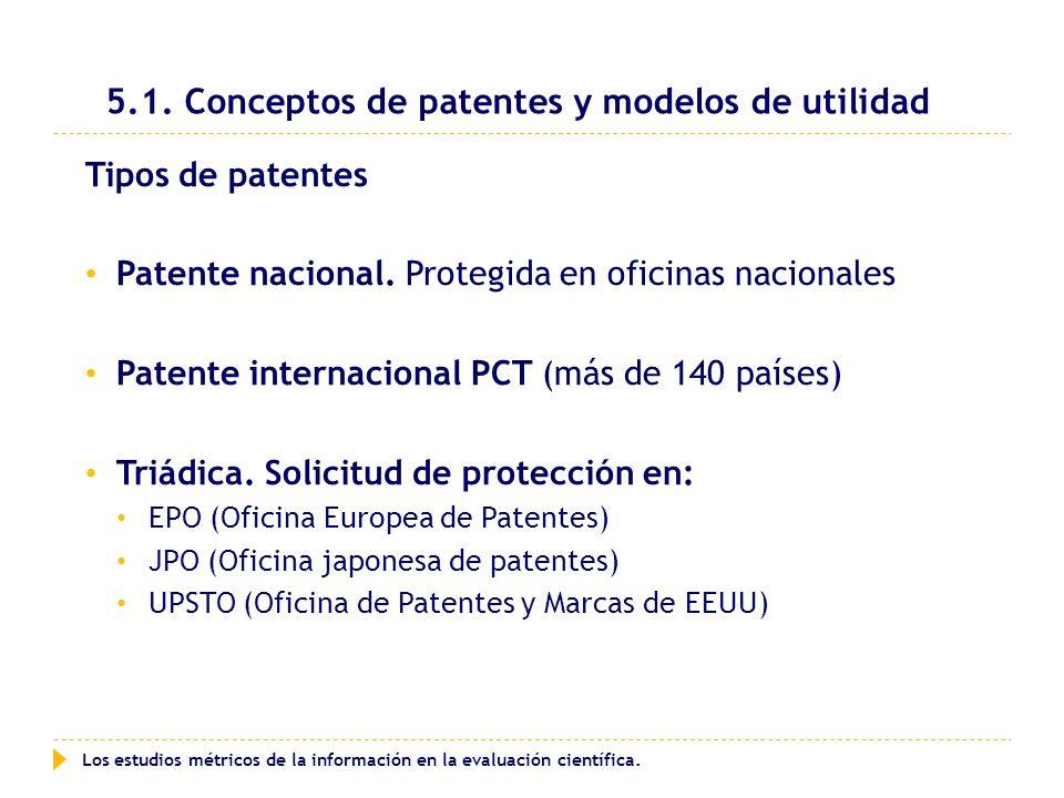 Tema 5 evaluaci n de la actividad innovadora ppt descargar for Oficina nacional de evaluacion