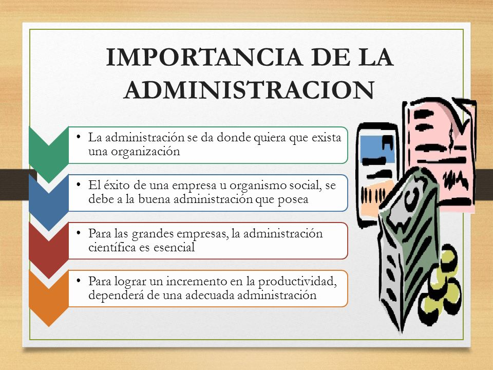 Universidad aut noma san francisco ppt video online for Importancia de la oficina