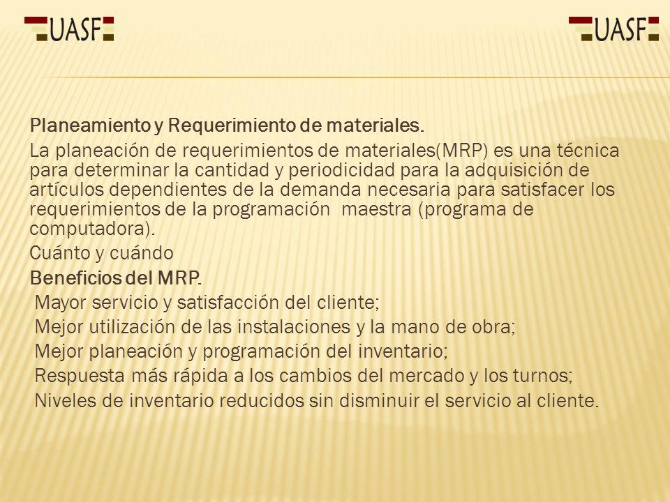 Autonoma san francisco ppt video online descargar for Licencia de obras cuando es necesaria