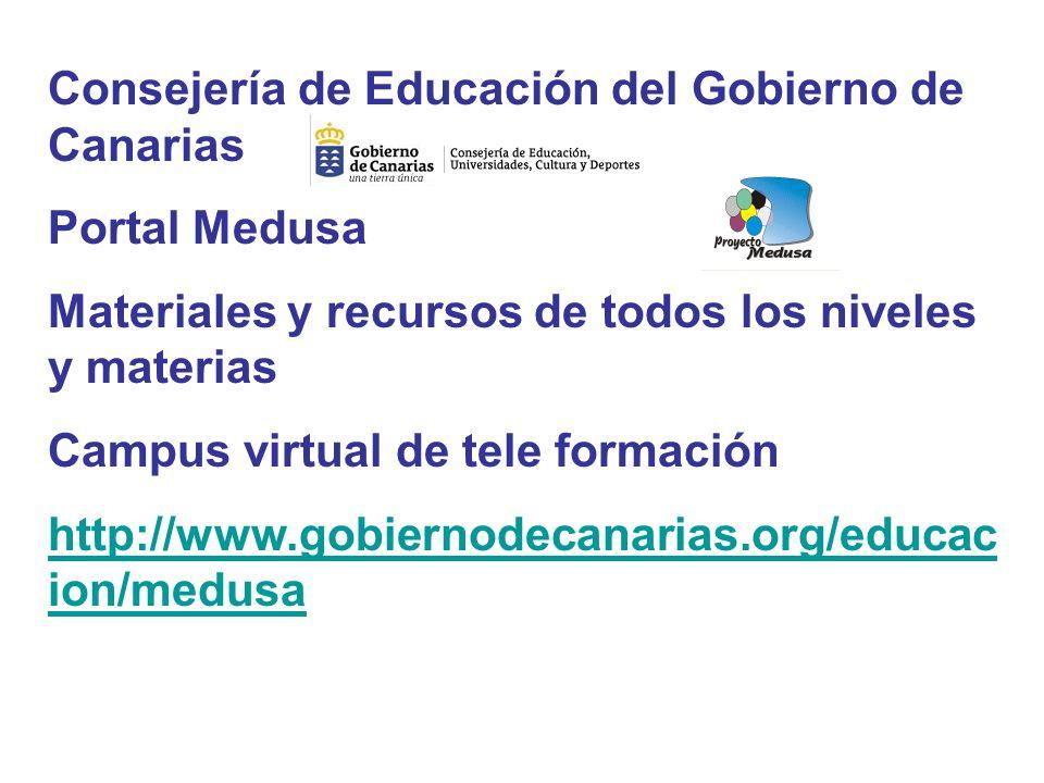 Ministerio de educaci n cnice ppt descargar for Junta de andalucia educacion oficina virtual