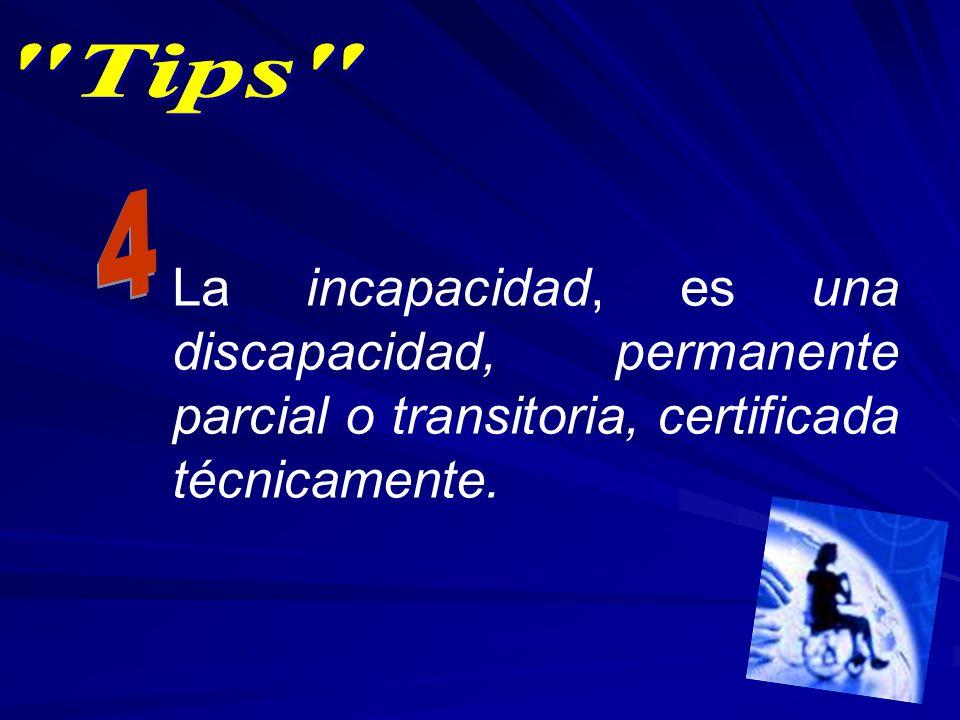 Tips 4.