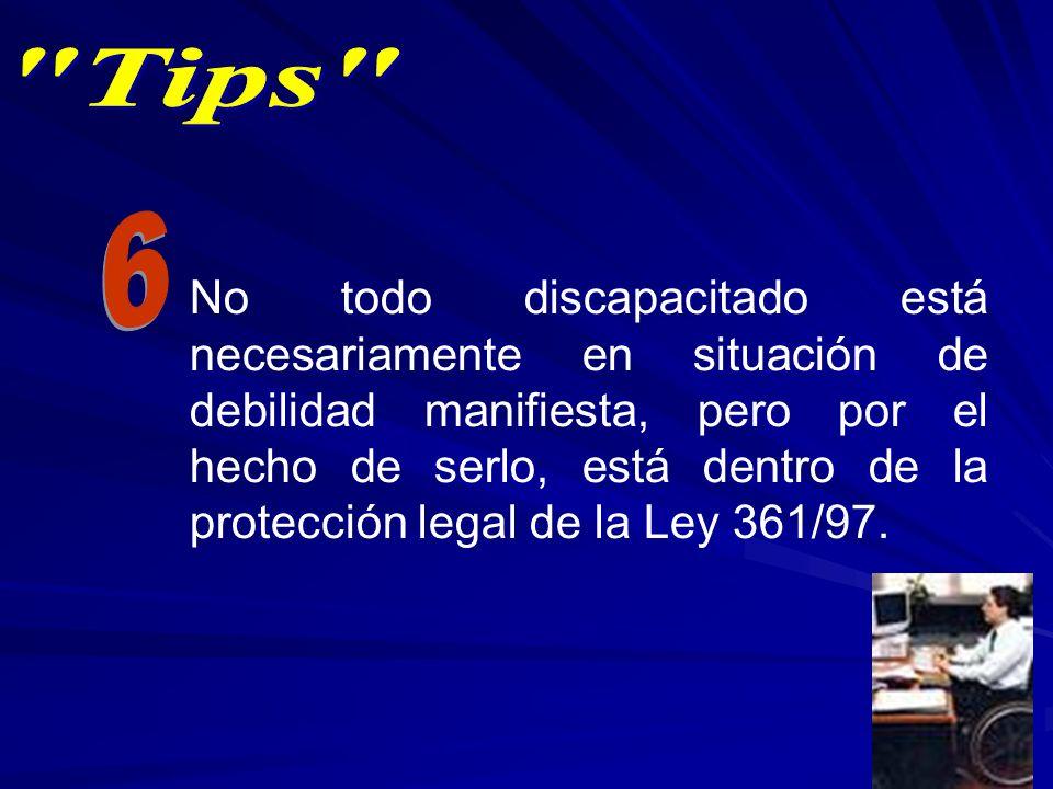 Tips 6.
