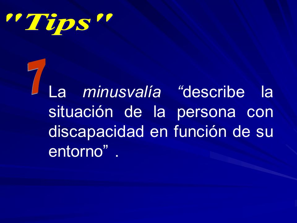 Tips 7.