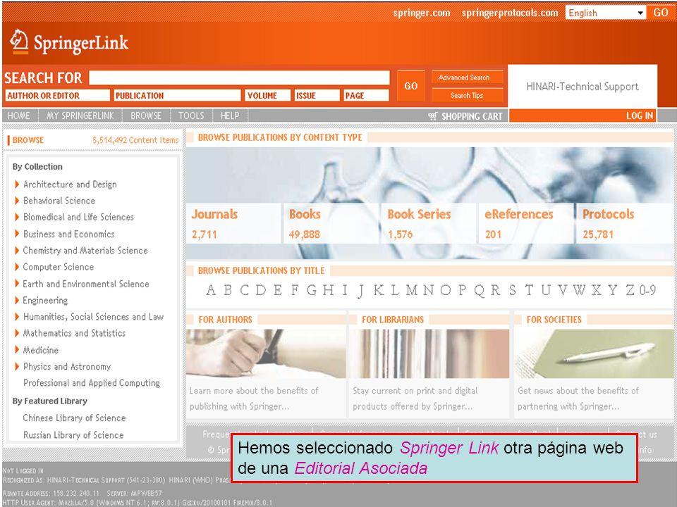 Partner publisher services 3