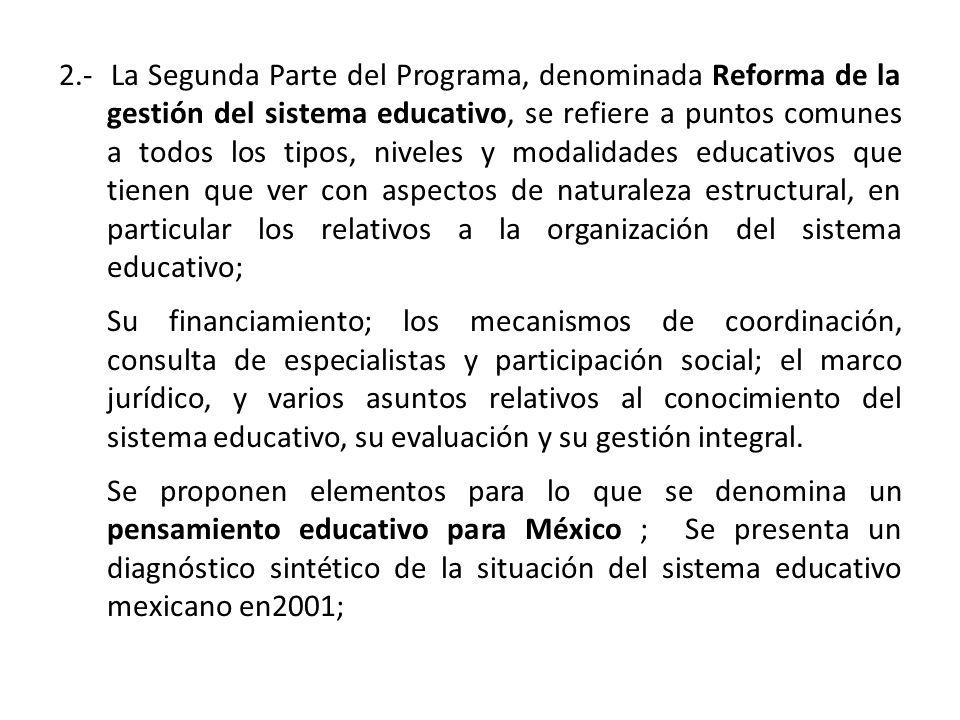 79+ [ Reformas Educativas Mitos Y Realidades Reformas ] - Mitos Y Realidades De La Reforma ...