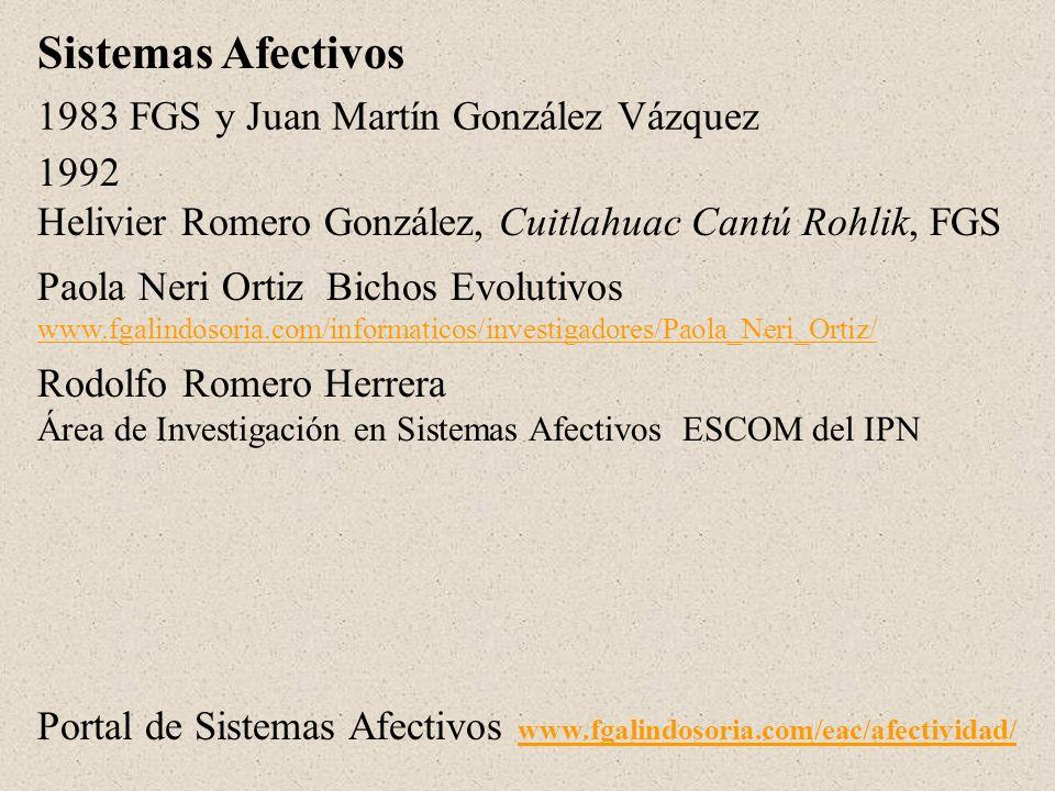 1983 FGS y Juan Martín González Vázquez
