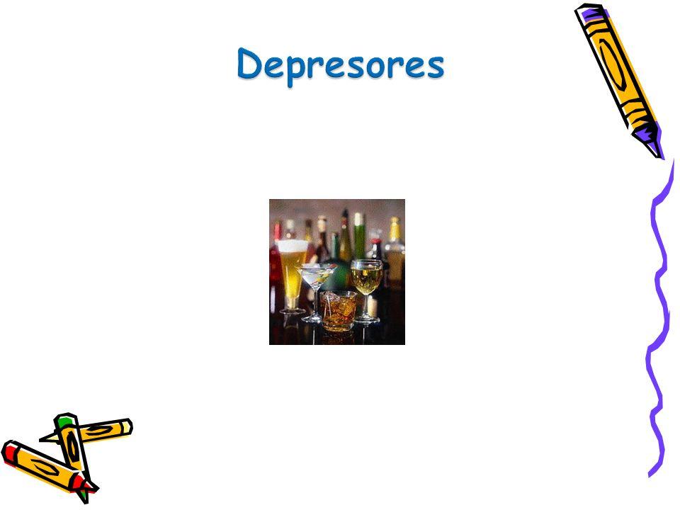 Depresores