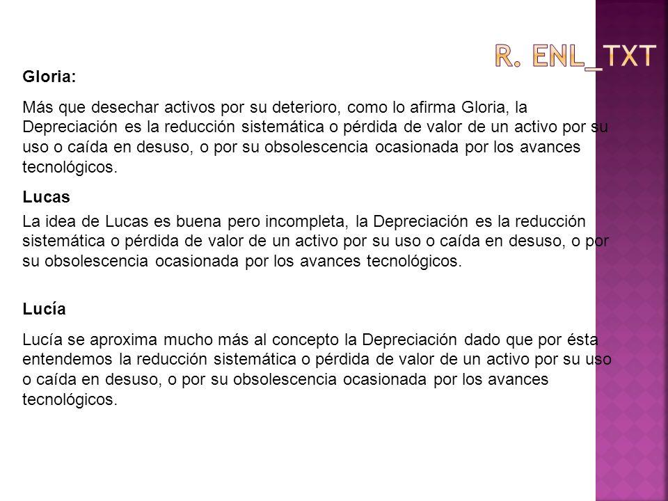 R. Enl_txt Gloria: