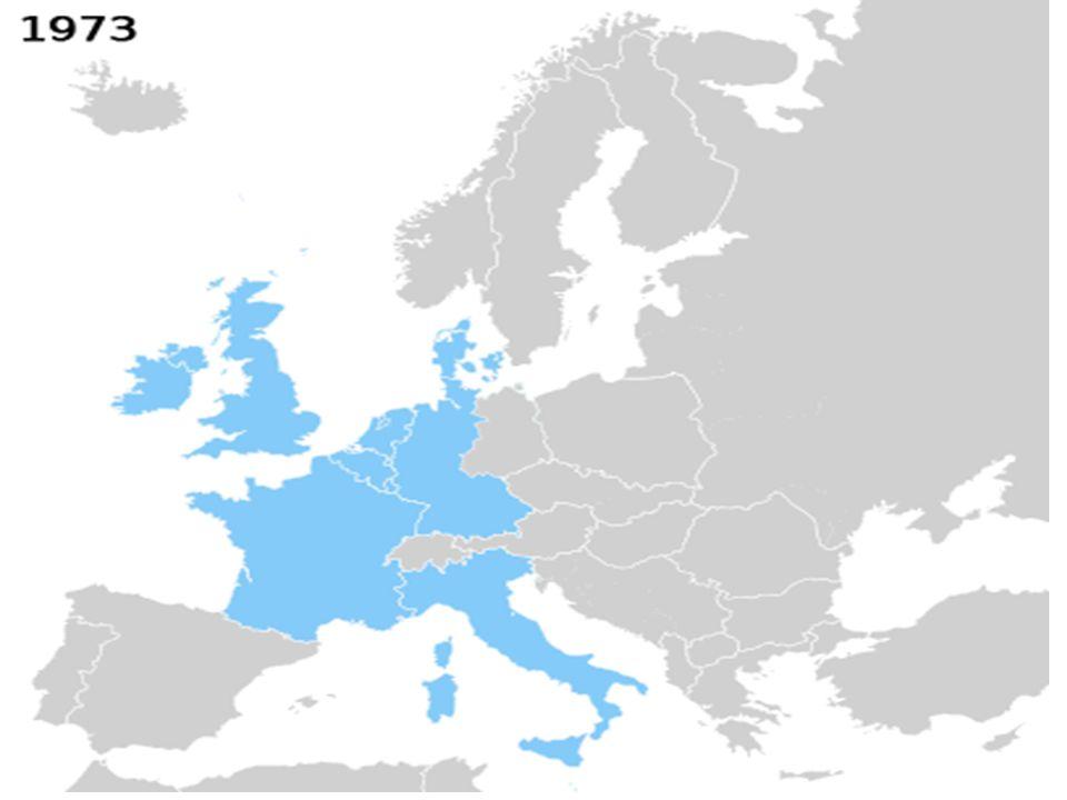 Reino Unido, Dinamarca, Irlanda