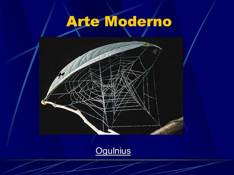 Arte Moderno Ogulnius