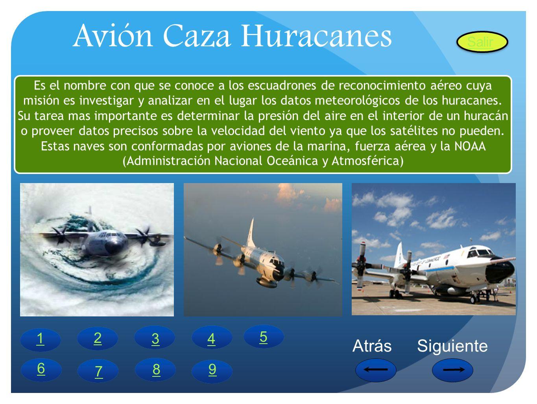 Avión Caza Huracanes Atrás Siguiente 1 2 3 4 5 6 7 8 9 Salir
