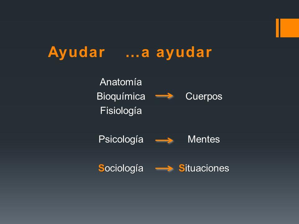 Dorable Ayudar Con La Anatomía Y La Fisiología Regalo - Imágenes de ...