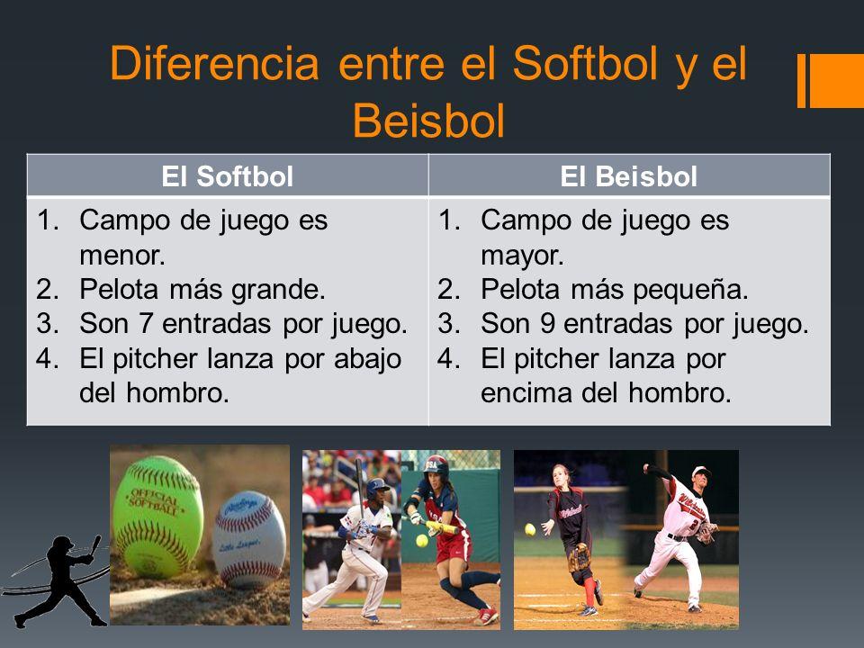 Maestros howald mej a ppt video online descargar for Diferencia entre yeso y escayola