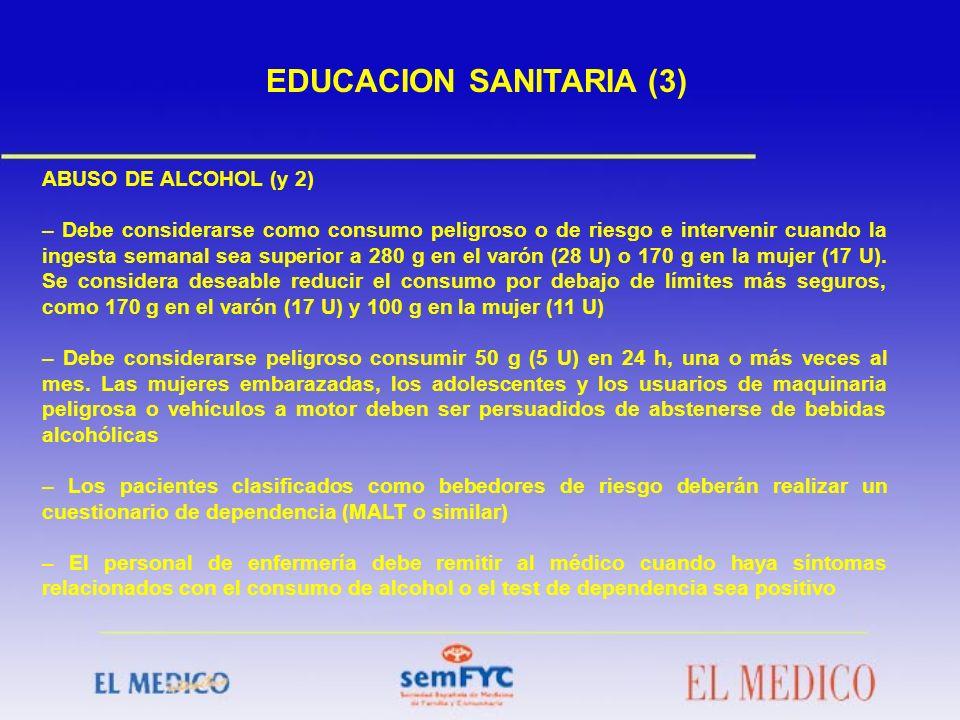 EDUCACION SANITARIA (3)
